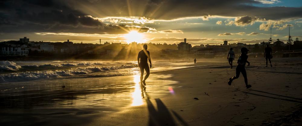 BONDI BEACH.jpg