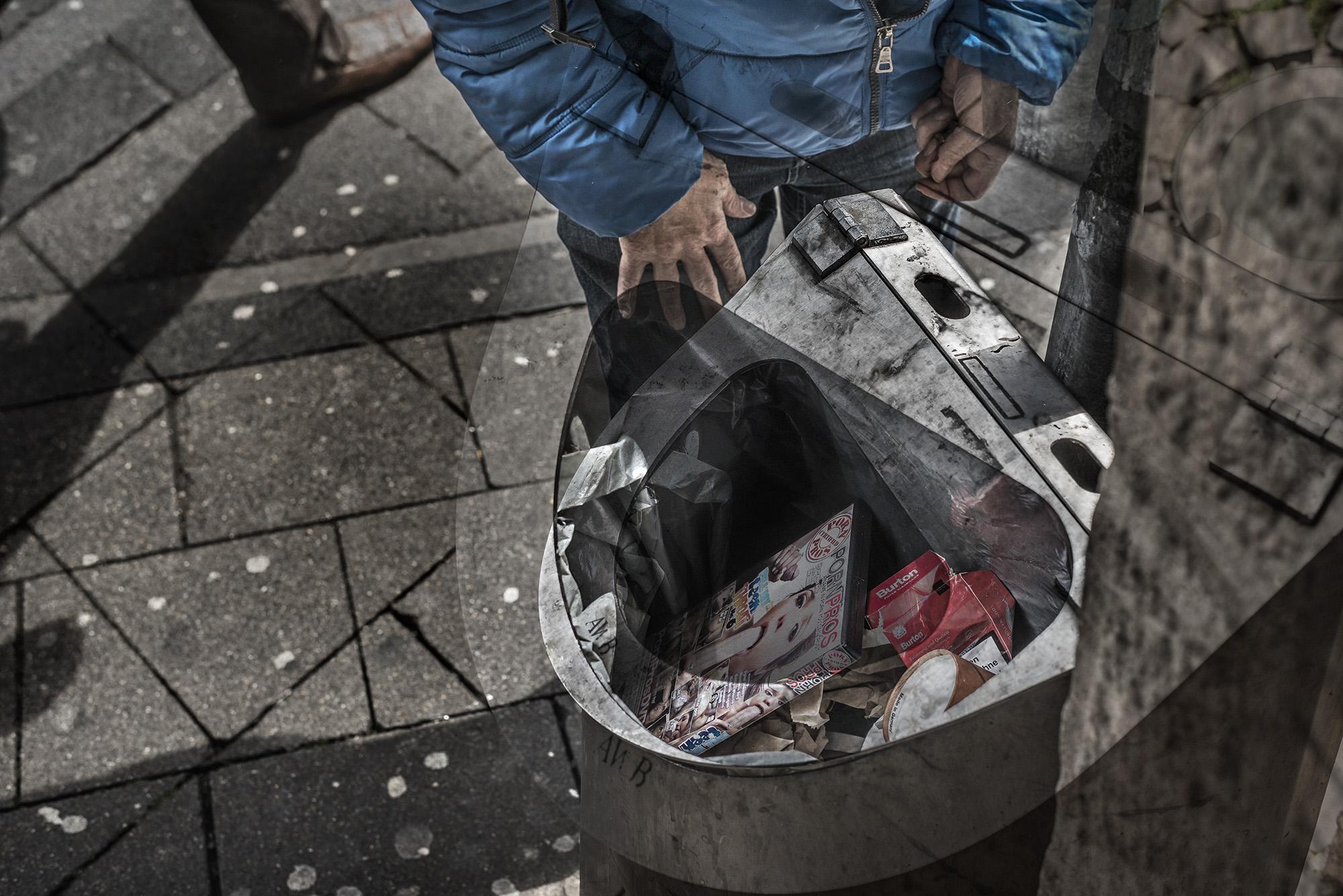 Trash bin.jpg