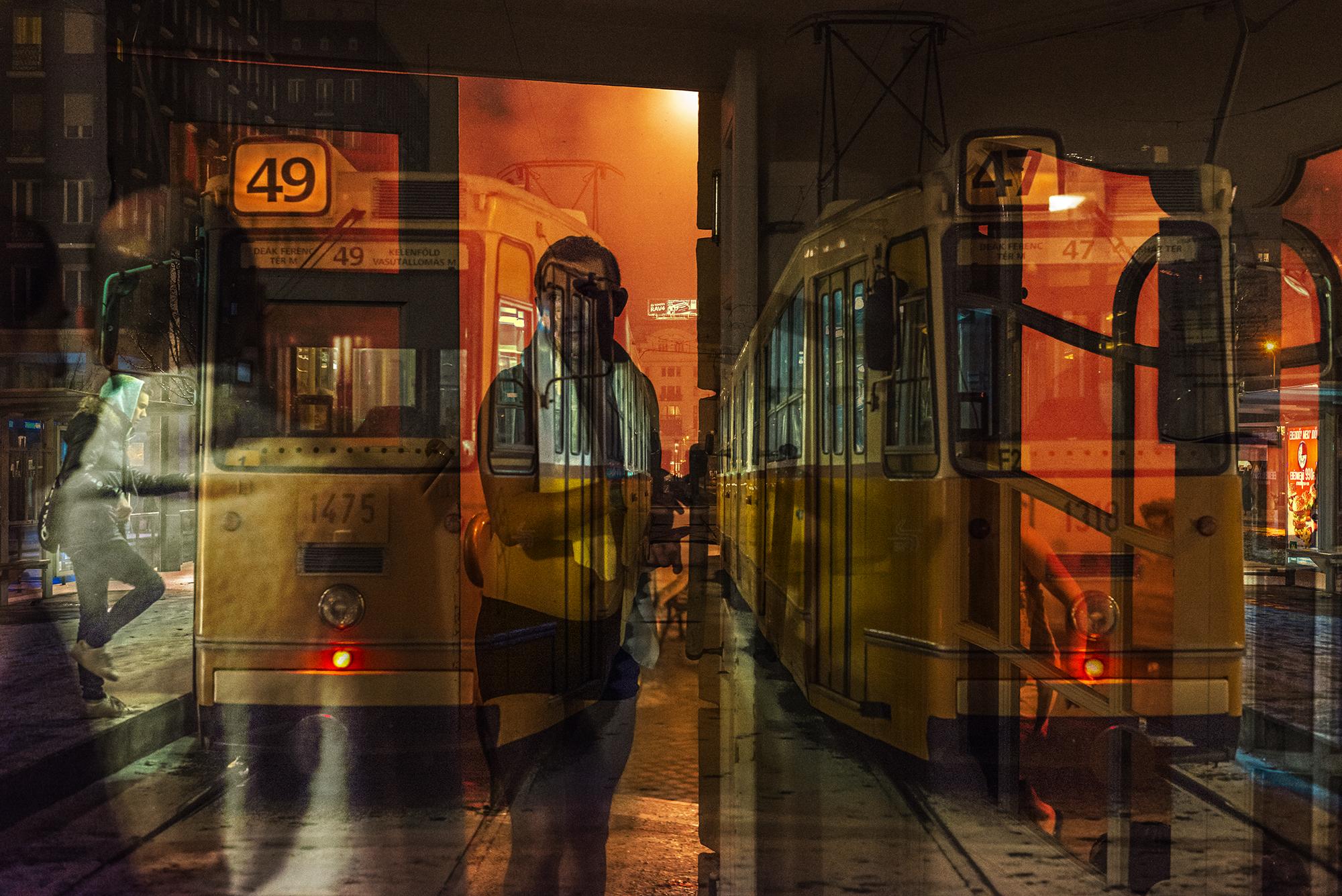 3479 tram.jpg