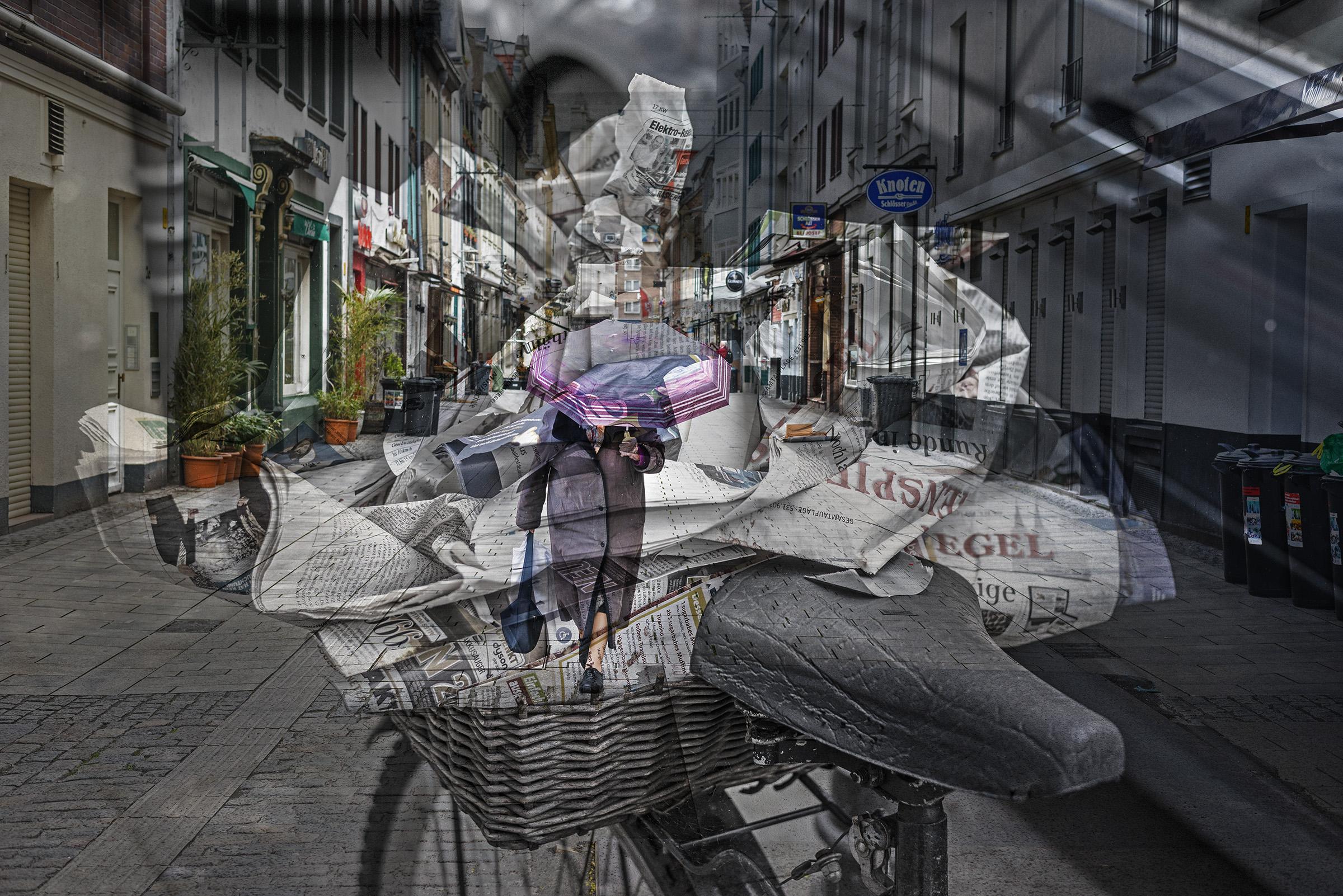 8331umbrella paper web.jpg