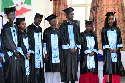 Graduates9.jpg