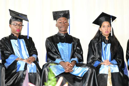 Graduates6.jpg