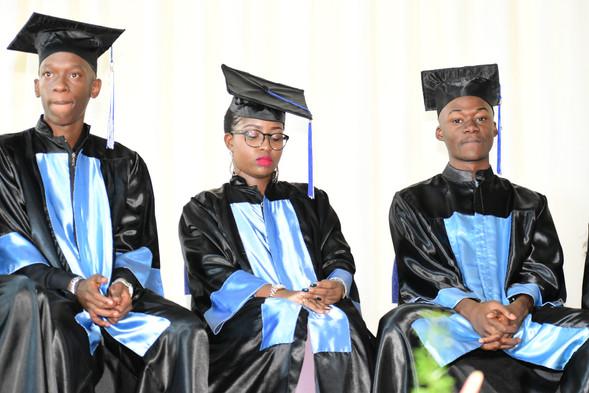 Graduates5.jpg