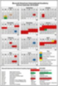 BAIA calendar 2019_2020_edited.jpg