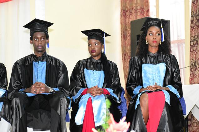 Graduates2.jpg