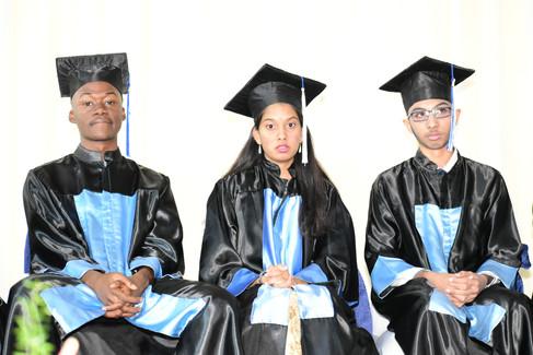 Graduates4.jpg