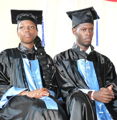 Graduates7.jpg