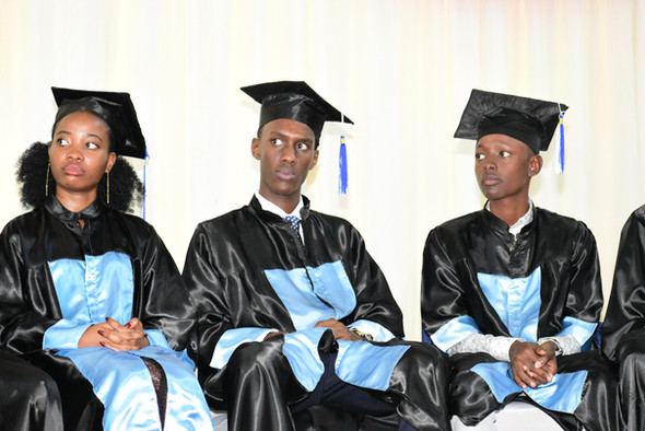 Graduates3.jpg
