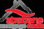 new_strabane_logo.png