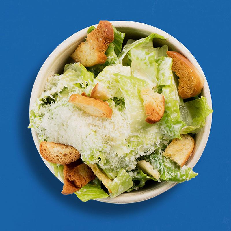 cæsar_salat.jpg