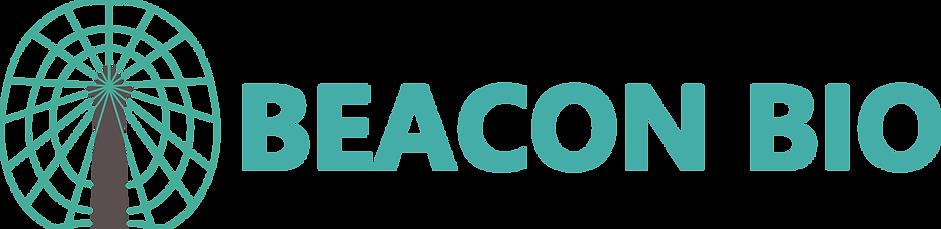 BeaconBio_2021_Logo.png