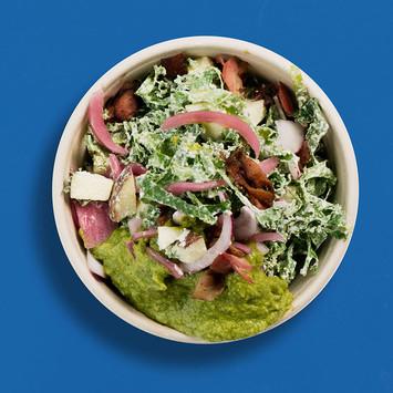 grønkåls_salat.jpg