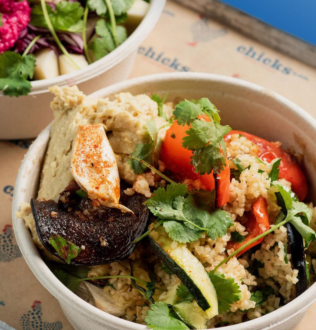 marokansk_salat_cropped.jpg