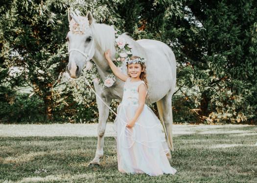 UnicornPhotoShootAnettMindermannPhotography-16.jpg