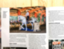 Horse Illustrated April 2019 2nd page.jp