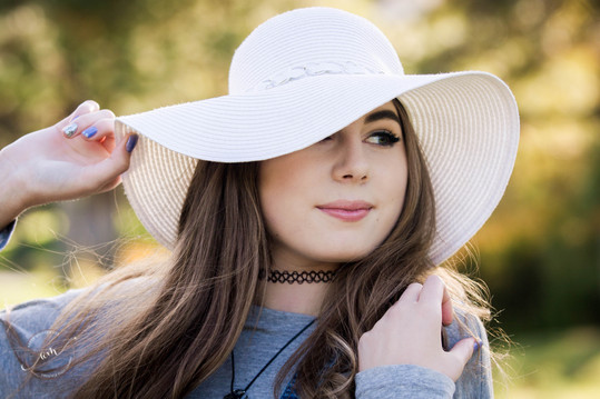 Senior Portrait Photography.jpg