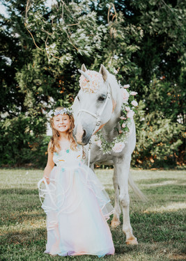 UnicornPhotoSessionAnettMindermannPhotography.jpg