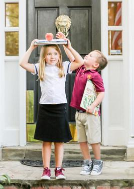 BackToSchoolPhotographyAnettMindermann.jpg