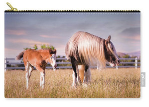 5 Affordable Gift Ideas For All Horse Lovers!