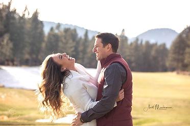 EngagementSessionAnettMindermannPhotographySouthJersey