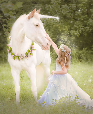 UnicornandNora.jpg