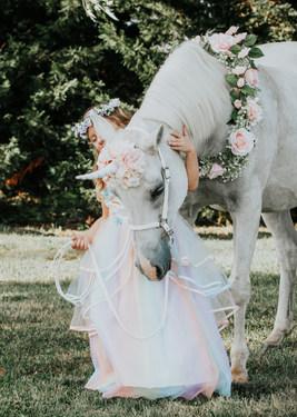 UnicornPhotoShootAnettMindermannPhotography-7.jpg
