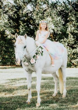 UnicornPhotoShootAnettMindermannPhotography-37.jpg