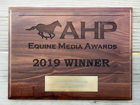 Equine Media Awards 2019.jpg