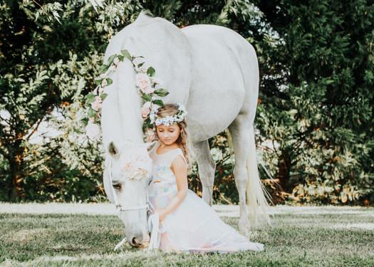 UnicornPhotoShootAnettMindermannPhotography-29.jpg