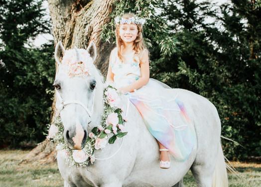 UnicornPhotoShootAnettMindermannPhotography-45.jpg