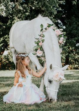 UnicornPhotoShootAnettMindermannPhotography-11.jpg