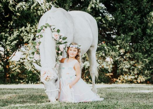 UnicornPhotoShootAnettMindermannPhotography-33.jpg