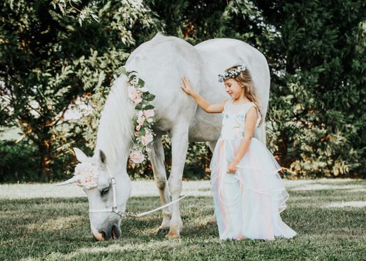 UnicornPhotoShootAnettMindermannPhotography-25.jpg