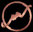 Anett Mindermann Photography logo