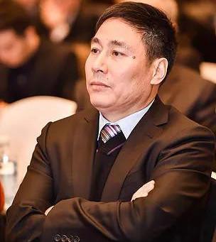 评委介绍(六)|金帝联合控股集团有限公司董事长、总裁卢斯侃