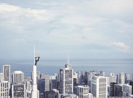 1969-1974贷款融资类瑞资驱动瑞资行业首次大规模扩张