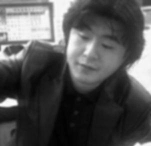 SuMTimes_COO.JPG