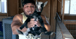 Zinn and goat.jpg