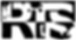 road trip series logo white bg.png