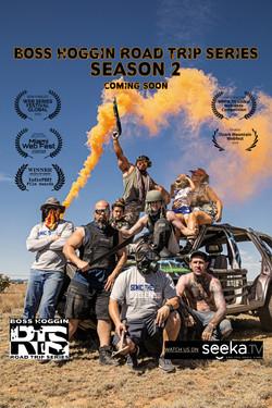 season 2 poster 1