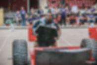 SLP_StrongmanWG-4-MD-Wheel-Barrow-12-201