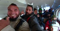 skydiving still 2