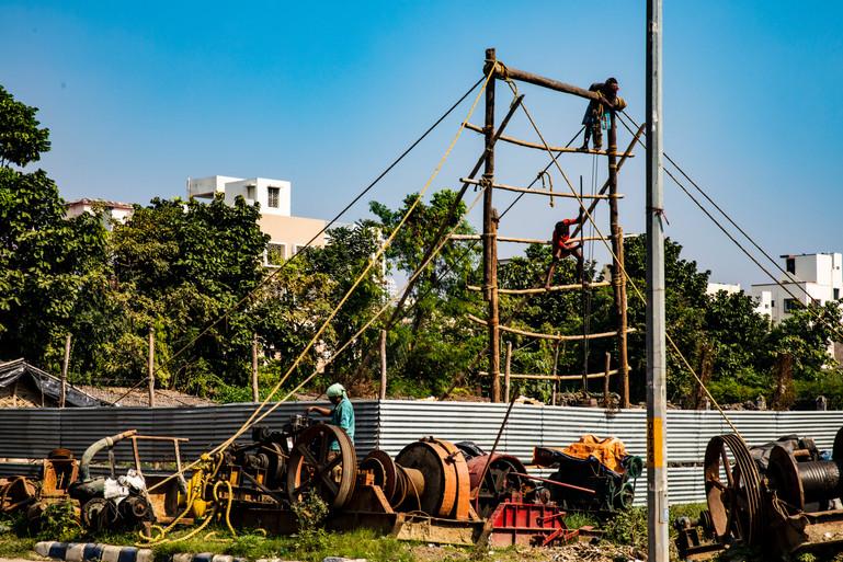 scaffold.jpg