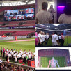 Abide With Me Choir