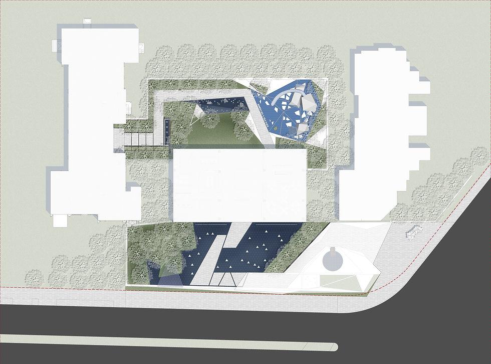 20210622 宁南示范区base.jpg