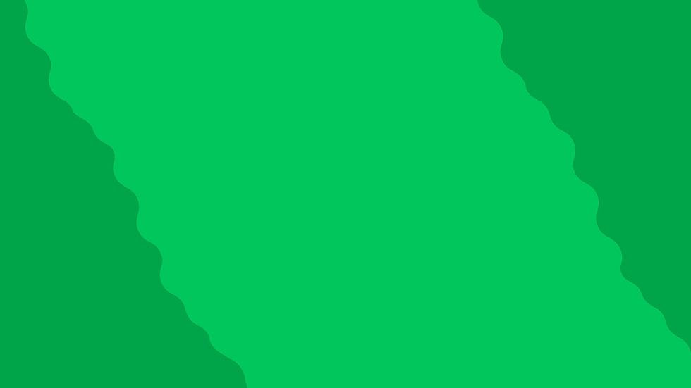Fond vert.png
