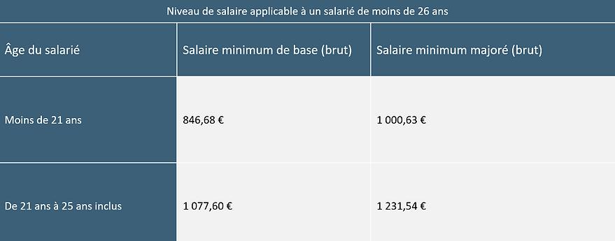 Salaire professionnalisation.png