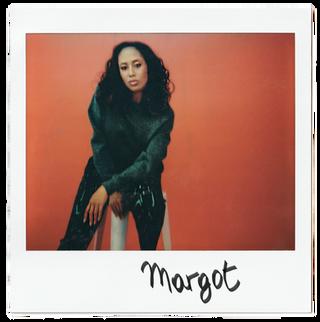 Margot_01_mit RAND.png