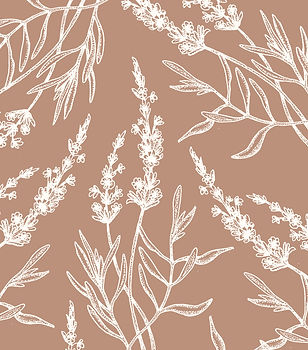 Pattern 02-cropped.jpg