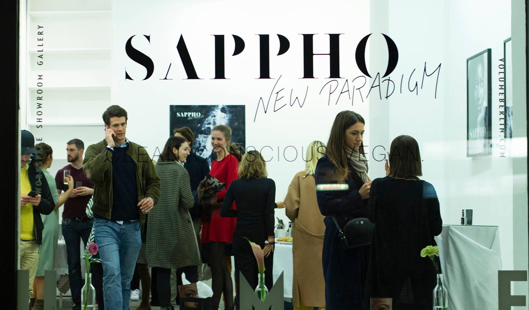 SAPPHO_Lounging_65.jpg